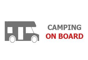 Ferry van Patras naar Ancona - Anek-Superfast 2021 – Camping aan Boord