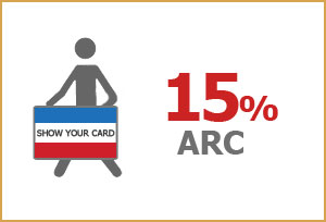 "Minoan Lines 2012 ""Show Your Card"" – 15% Korting"