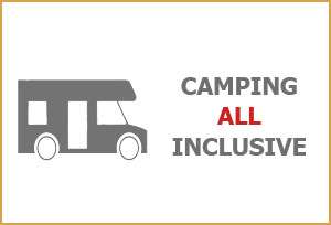 Minoan Lines 2018 – Camping All Inclusive Aanbieding